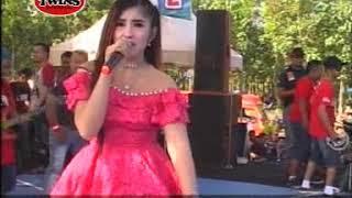Nonton Ditinggal Rabi New Twins Live Banyubiru 2017 Film Subtitle Indonesia Streaming Movie Download