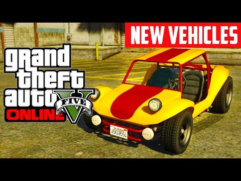 Bum - GTA 5 Online Beach Bum DLC! (GTA V) ○Win GTA 5, Elgato & More From Me! http://bit.ly/WinGTA ○Help Me Reach 200k! http://bit.ly/Sub2James ○ Use