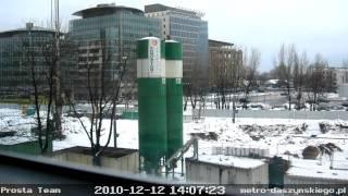 2010-12-12 ze srodkowej