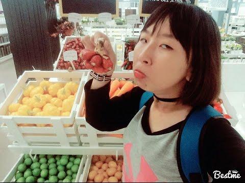 Xém xíu có người yêu – Trang Hý