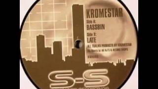 Download Lagu Kromestar - Bassbin Mp3