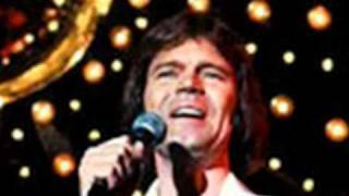 Glen Campbell - It's Only Make Believe