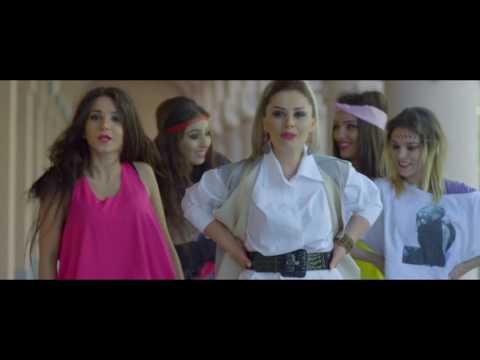 Hasmik Balasanyan - Mi Or Kga