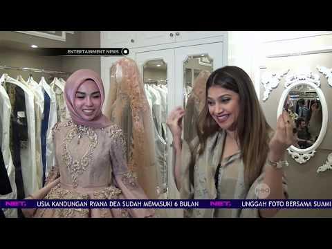 gratis download video - Sarah-Azhari-Jalani-Fitting-Baju-untuk-Persiapan-Pernikahan-Sang-Adik