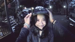 Download lagu Alunan Semesta Tak Bertepi Mp3