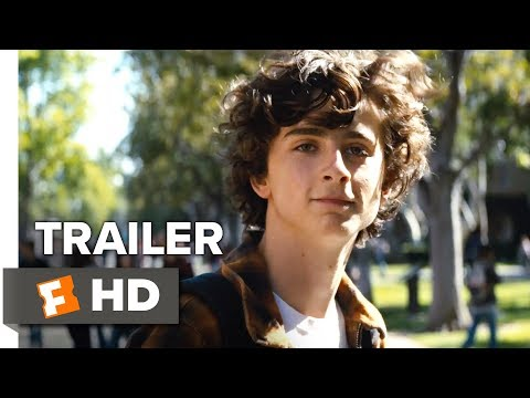 Video Beautiful Boy Trailer #1 (2018) | Movieclips Trailers download in MP3, 3GP, MP4, WEBM, AVI, FLV January 2017