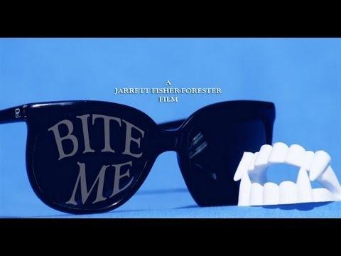 Video BITE ME (Short Film) download in MP3, 3GP, MP4, WEBM, AVI, FLV January 2017