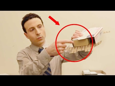 5 SHIPPING SECRETS Fedex, UPS & USPS Don't Want You to Know!