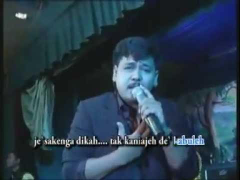 Bayu Arisona~Tegeh~Putra Buana - YouTube.FLV Mp3