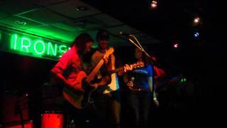 Download Lagu Dave Mulligan Band - Old Ironsides 2-6-2015 - Santa Fe Runaway Mp3