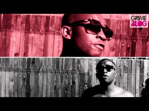 GrimeBlog – Movez – Kill It 4 Ever [NetVideo]