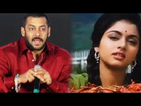 Salman Khan Confesses About His Struggle After Mai