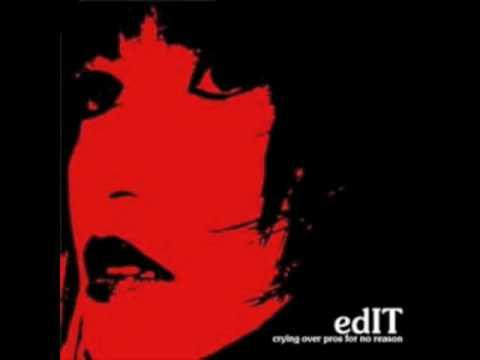 edIT- Ltlp (видео)