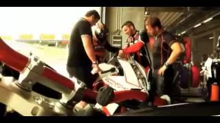 9. 2013 KTM RC8 1190R