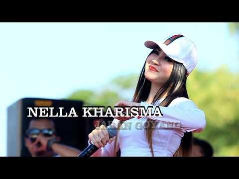 Video NELLA KHARISMA - JARAN GOYANG - SAFANA LIVE SUGIHWARAS MAOSPATI download in MP3, 3GP, MP4, WEBM, AVI, FLV January 2017