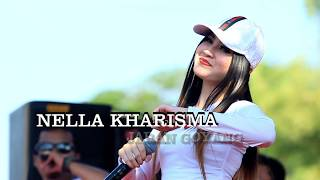 Video NELLA KHARISMA JARAN GOYANG SAFANA LIVE SUGIHWARAS MAOSPATI MP3, 3GP, MP4, WEBM, AVI, FLV September 2017