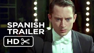 Nonton Grand Piano Official Spanish Trailer #1 (2013) - Elijah Wood Thriller HD Film Subtitle Indonesia Streaming Movie Download