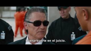 Nonton Rápidos y Furiosos 8 - Spot (Hobbs Turns Down Mr Nobody) Subtitulado al Español Film Subtitle Indonesia Streaming Movie Download