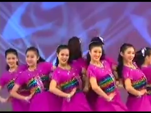 North Korea has a K-pop girl group