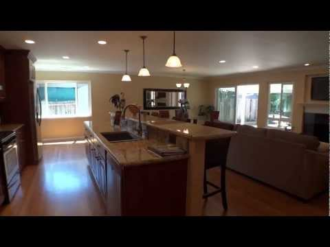 AWESOME RENOVATED RANCH HOUSE