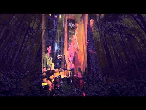 John Swana, Matt Scarano, Chris Coyle live at Vault excerpt