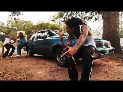 Gunplay – Take This (Official Video)
