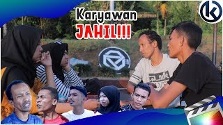 Video Karyawan Jahil!!! | Lawak Minang 2019 (Part9) MP3, 3GP, MP4, WEBM, AVI, FLV Maret 2019