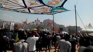 Video Berg @ Equinox Festival 2017 MP3, 3GP, MP4, WEBM, AVI, FLV Mei 2017