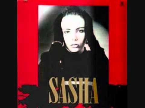 Tekst piosenki Sasha Sokol - Dos Extraños Y Una Noche po polsku