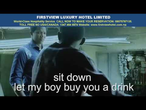 ABA BOYS (Mark Angel Comedy) (Episode 49)