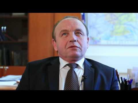 ооо газпром трансгаз москва официальный сайт руководство - фото 5