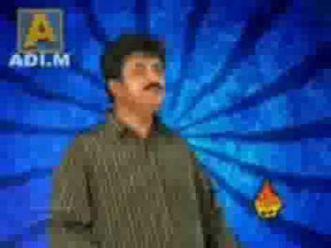 Video Nandri Umar Piyari Allah Dino Junejo Old New Song Hakim Ali Jakhro Nooriabad download in MP3, 3GP, MP4, WEBM, AVI, FLV January 2017