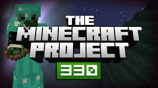 Will I Get My Stuff Back!?! - The Minecraft Project Episode #330