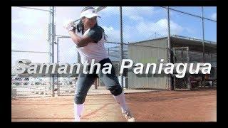 Samantha Paniagua