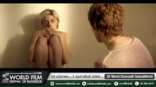 Nonton 14th World Film - Body Film Subtitle Indonesia Streaming Movie Download