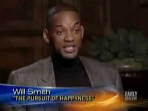 Fear - http://www.strategicmentors.co.uk One of the most inspiring people you could ever meet. Will Smith is one of the most successful people on the planet. These ...