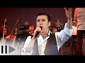 Spustit hudební videoklip Zdob si Zdub - Langa Codrii de Arama (Christmas Symphony)
