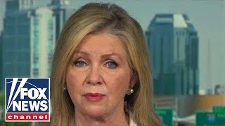 Video Blackburn: Dems are worried about what Barr might find MP3, 3GP, MP4, WEBM, AVI, FLV Juni 2019