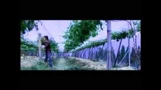 Satya Raj Acharya New Song  Paagalai Bhana