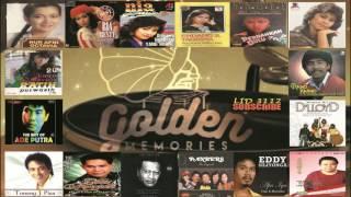 Golden Memories Hits Populer 90s
