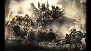 Video ✔️Transformers 3 - Sentinel Prime (The Score - Soundtrack) MP3, 3GP, MP4, WEBM, AVI, FLV Juni 2018