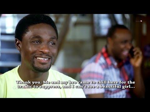Teniola - Latest Yoruba Movie 2017 Starring Sola Kosoko | Adeniyi Johnson