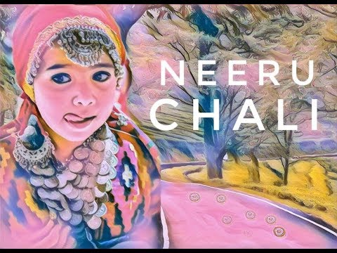 Video Neeru Chali | Himachali  Folk Fusion | Bajao Pahadi | Abhinav  Nag Ft UD Nag | Music: Ronit Rana download in MP3, 3GP, MP4, WEBM, AVI, FLV January 2017