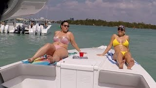 Nonton Miami Sandbar Film Subtitle Indonesia Streaming Movie Download