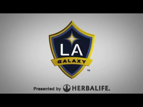Video: LIVE RADIO: LA Galaxy vs. Vancouver Whitecaps FC | July 19, 2017