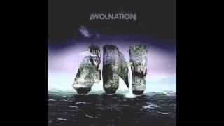 AWOLNATION - Knights of Shame (Audio)