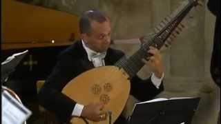 "Corelli, ""Christmas"" Concerto"