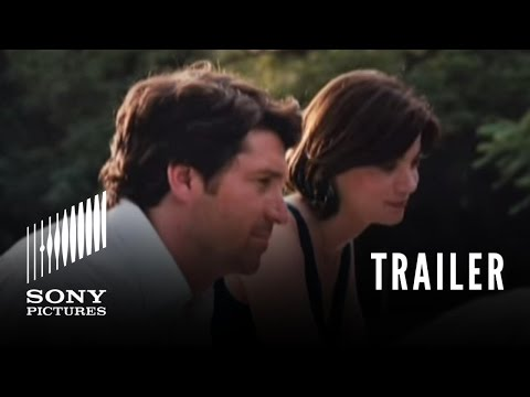 Watch the Trailer for Made of Honor