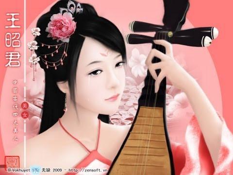 nhạc - Shival™ — Linh Hồn Của Gió ☞ Những Ca Khúc Bất Hủ: http://bit.ly/15UJNBG ☞ My Face 1: http://www.facebook.com/Gently.Touch.Your.Soul ☞ My Face 2: http://ww...