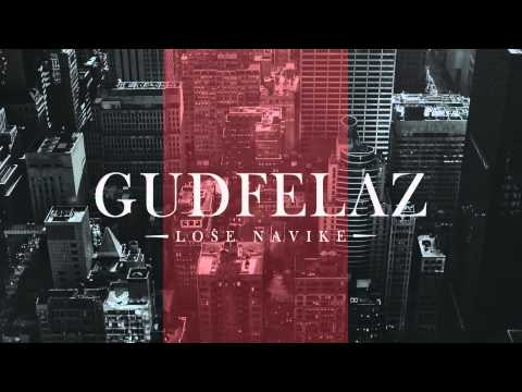 Video GUDFELAZ -  Benga feat Furio Đunta & Flow download in MP3, 3GP, MP4, WEBM, AVI, FLV January 2017